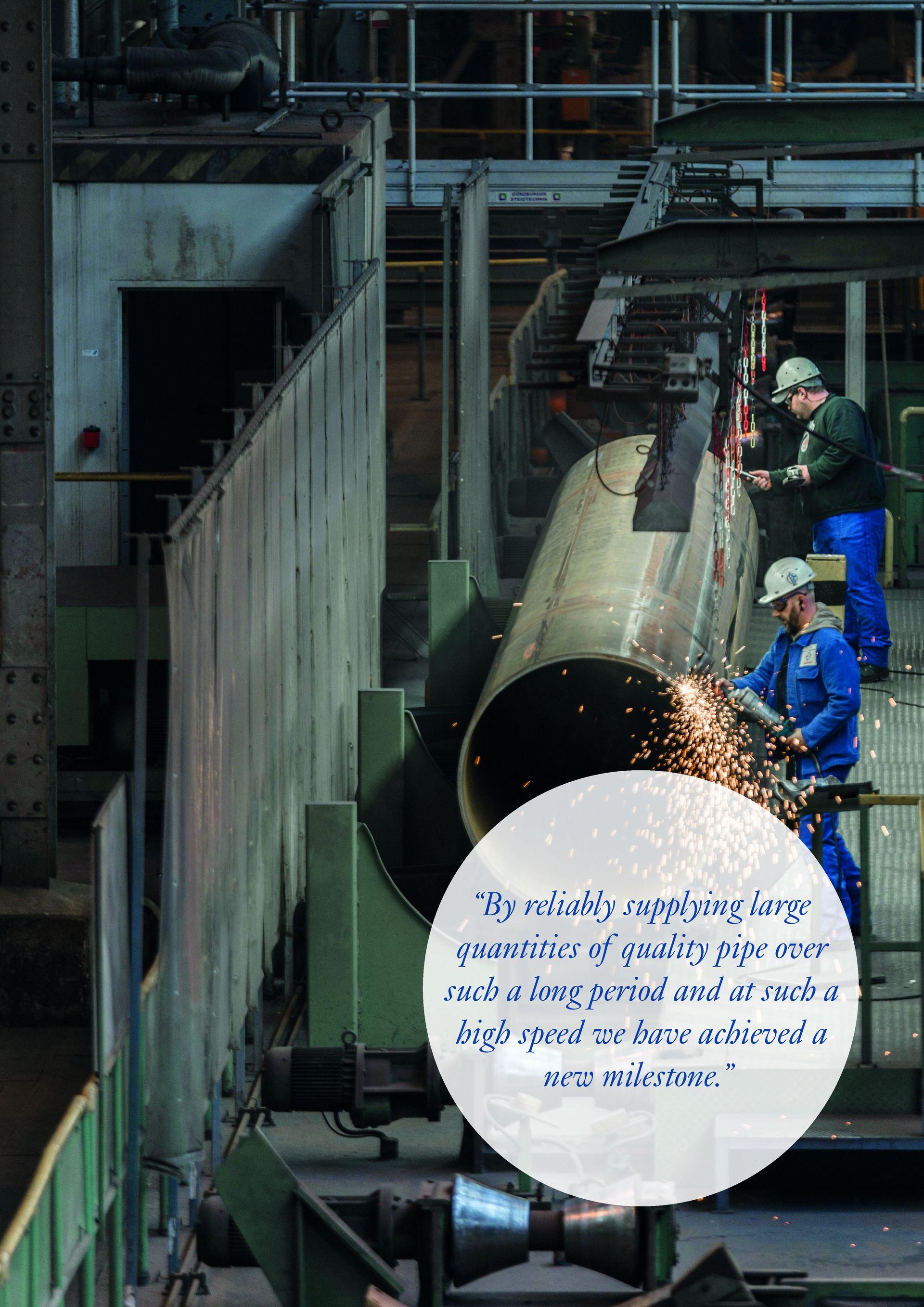 Nord Stream 2 Economic Impact on Europe | Arthur D  Little China