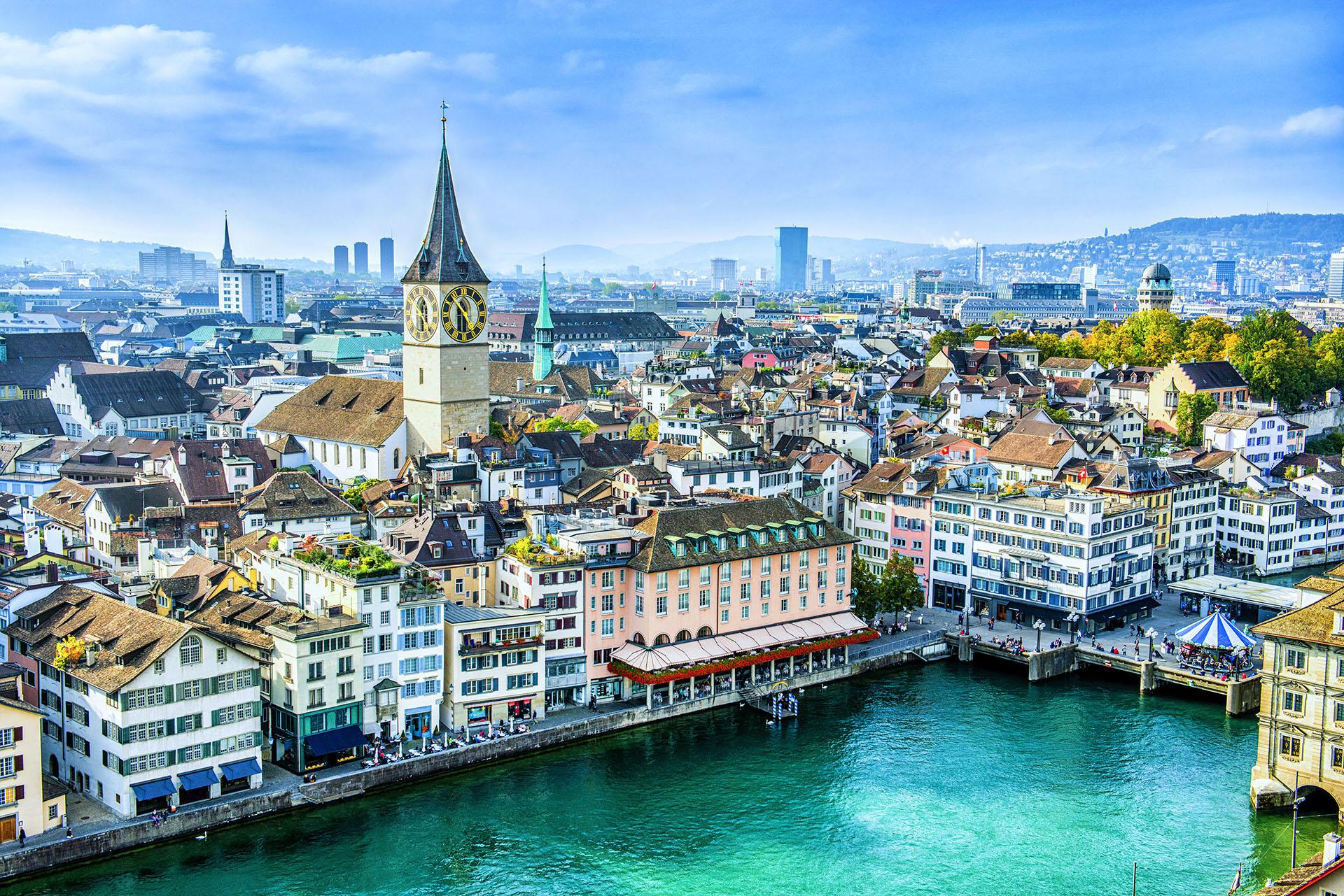 瑞士面积和人口_看看你在北京用来买房子的钱,都能买点啥 泪奔