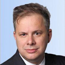 Alexandre Lavelle