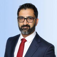 Rohit Sethi