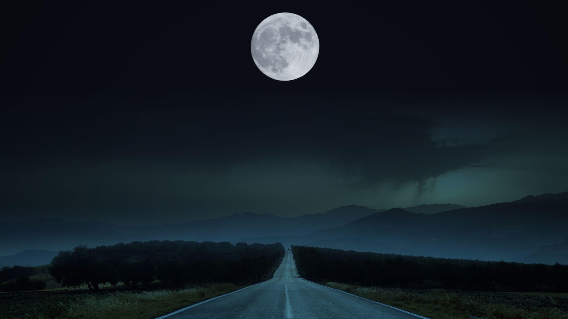 The Dark Side Of The Moon Online Offline Integration In