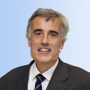Alfredo Verna