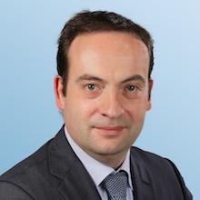 François-Joseph Van Audenhove picture