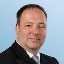Dr. Klaus Schmitz