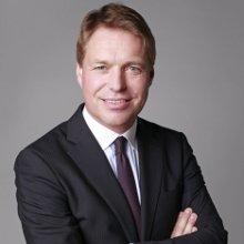 Jaap Kalkman