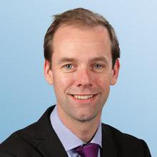 Martin Glaumann
